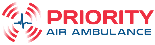 Priority Air Ambulance